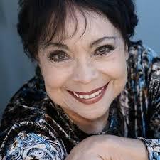 Arlene Martel on Vimeo
