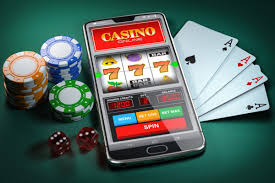 Galaxy Distances Itself from Online Gambling – European Gaming Industry News