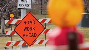 Stretch of Ida Street near 144th in Omaha will be closed for road work |  Local | omaha.com