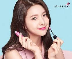 missha s in singapore cosmetics