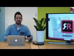 mirror your mac screen to roku vlog 2