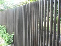 Carambapublicitat Com Domain For Sale Fence Design Wood Fence Timber Fencing