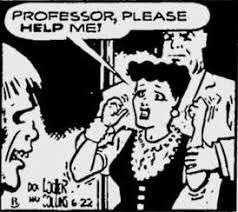 Frieda Smith   Dick Tracy Wiki   Fandom
