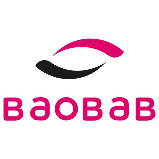Baobab Microfinance Bank Call Center Agents & Supervisors Job Recruitment