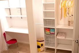 costco closet organizer system chico