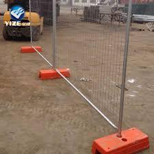 Sale High Quality Temporary Parking Lot Fence Mesh Barrier Gate Buy Sale High Quality Temporary Expandable Barrier Fence Parking Lot Fence Barrier Gate Barrier Fencing Mesh Product On Alibaba Com