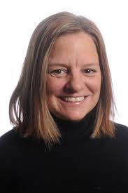 Farewell, Jordan Smith: Longtime 'Chronicle' staffer to join The ...