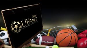 Ufabet, Thailand's best and safest football betting site