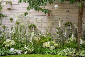 31 Best Garden Fence Decoration Ideas And Designs For 2019 Layjao