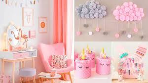 diy room decor top 10 easy crafts