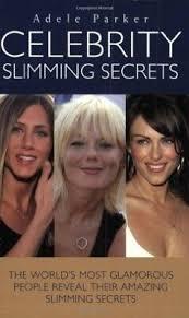 Very Good, Celebrity Slimming Secrets, Parker, Adele, Book 9781843580669 |  eBay