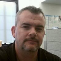 Patrick Lennon - Manager, Network and Linux Engineering - CDPHP | LinkedIn