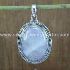 925 sterling silver whole jewelry