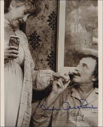 Maude TV Cast - Autographed Signed Photograph co-signed by ...