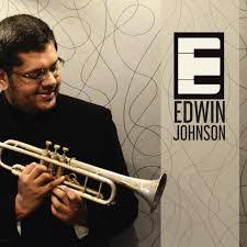 Edwin Johnson on Spotify