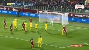 All Goals & highlights - Metz 1-5 PSG - 08.09.2017 ᴴᴰ - video dailymotion