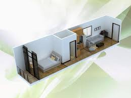 pin on containers homes