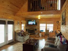 interior design pole barn house plans