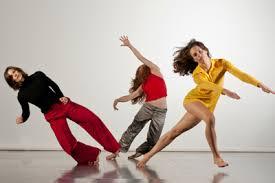 Redfern Arts Center Opens Season August 4 · News · Keene State College