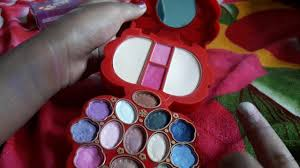 ads makeup kit new fashion review you