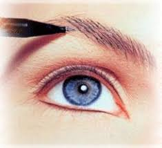 permanent makeup clearwater largo