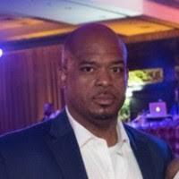 Aaron Cooper - CX Business Data Architect - Workfront | LinkedIn