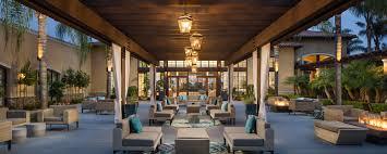 hotels near legoland drive carlsbad ca