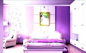 purple bedroom paint colors dark walls
