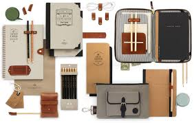 Promotional Gifts, Corporates Gifts, Handmade Leather Goods  Nappa ...