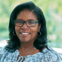 Deborah Johnson - Director IT Program Management - Fidelity ...