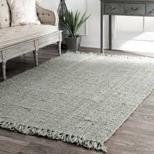 6x11 hand looped nellie rug area rugs