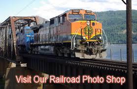 railroad gifts quality railroad