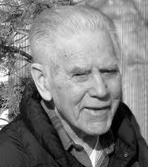 Arthur Robert Peterson - Turlock Journal