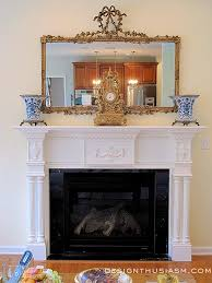 french country decorating with