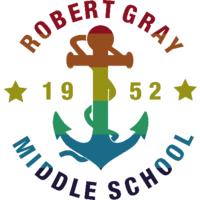 Donate to Robert Gray Middle School PTA