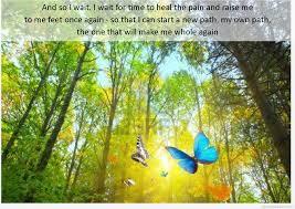 wonderful healing quotes