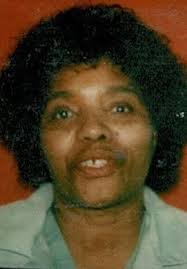 Obituary for Myrtle A. Davis | Pickens TL Mortuary Services