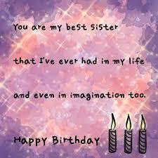 the happy birthday wishes wishesgreeting
