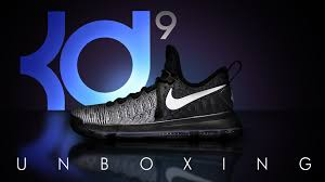 kevin durant shoes wallpaper 68 images