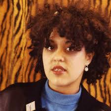 Poly Styrene | Discography | Discogs