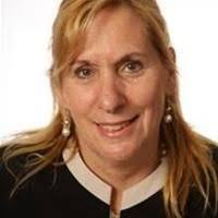 Hilary Moore - Head of Technical Skills Academy - Barking ...