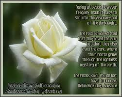 roses quotes quotes