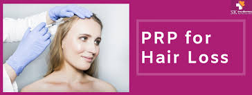 prp hair treatment cost in sarur road