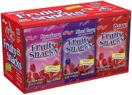 Top 5 loại bánh kẹo cao cấp nhập khẩu từ Pháp - Hp Store