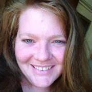 Myrna Scott (myrnarae1) on Pinterest