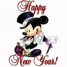 happy new year sms messages quotes in punj
