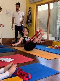 sattya yoga rishikesh 2020 all you