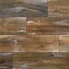 x 47 64 in length laminate flooring