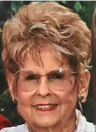 Sally Martin Obituary - Huntington Park, California   Legacy.com