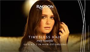 hair extensions at river hair s